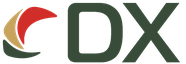 DX案件マッチングサイト